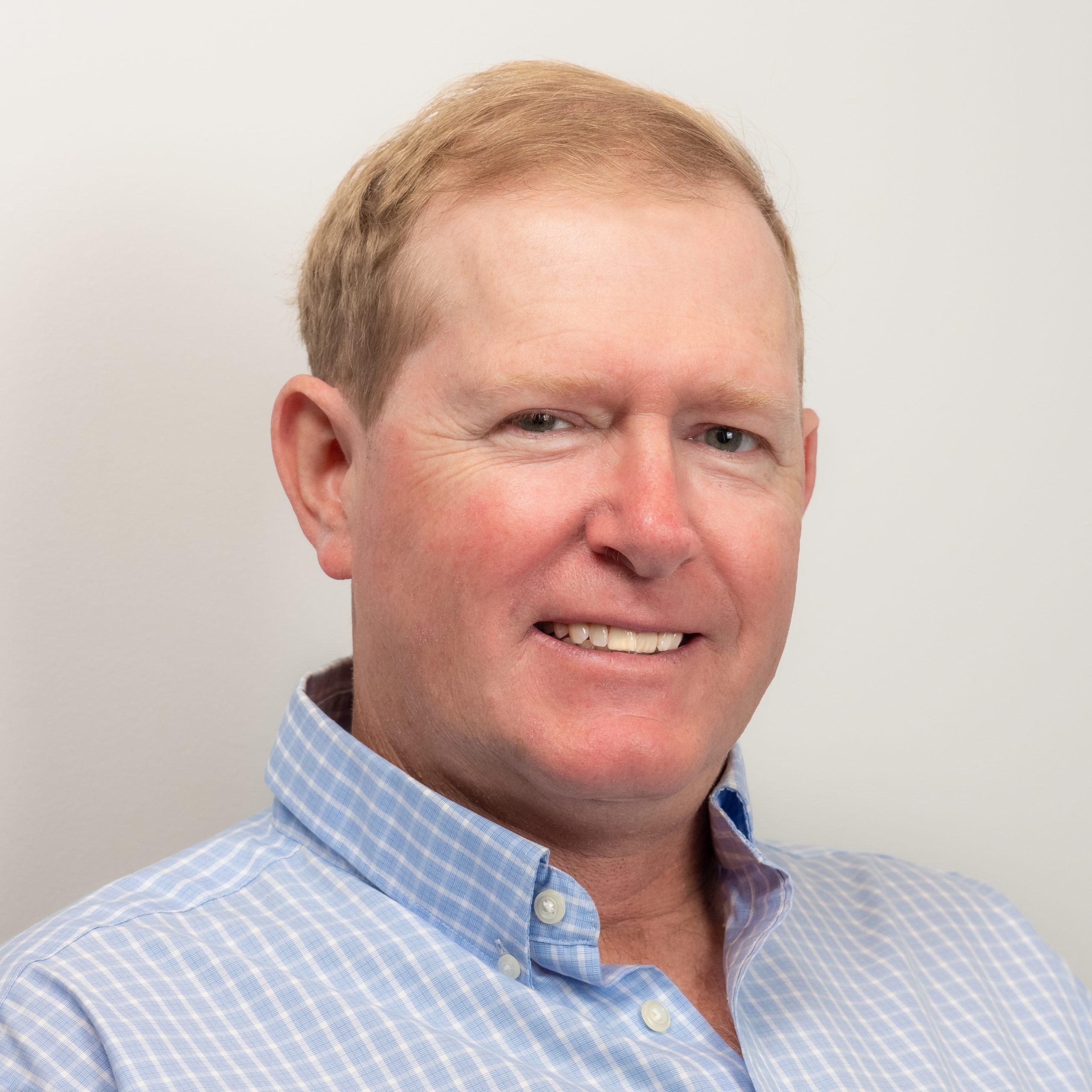 John Armstrong, CFP